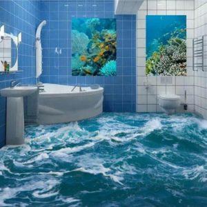 http://villa-u-mare.ru/otdyh/more-v-vanne-otdyh-kak-na-more