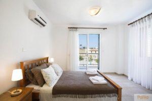 http://villa-u-mare.ru/apartamenty/apartamenty-vbli…tronutoj-prirody 