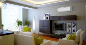 http://villa-u-mare.ru/apartamenty/ochishhayut-li-k…ry-vozduh-v-dome