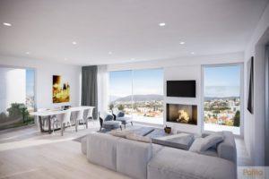 http://villa-u-mare.ru/apartamenty/izyskannyj-proek…athos-residences