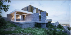 http://villa-u-mare.ru/apartamenty/shikarnaya-zhizn…aurai-residences