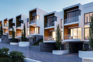 http://villa-u-mare.ru/apartamenty/roskoshnye-villy-aria-residences