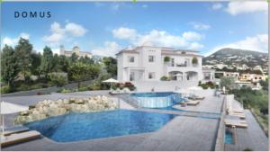 http://villa-u-mare.ru/apartamenty/apartamenty-s-os…dnymi-usloviyami 