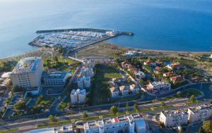 http://villa-u-mare.ru/otdyh/mnogogrannyj-limassol-na-kipre 