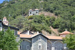 http://villa-u-mare.ru/apartamenty/monastyr-kikkos-na-kipre
