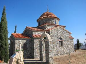 http://villa-u-mare.ru/apartamenty/pravoslavnyj-mir-kipra