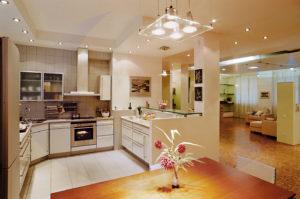 http://villa-u-mare.ru/apartamenty/pravilnyj-svet-v-dome