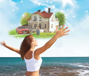 http://villa-u-mare.ru/apartamenty/vizualizatsiya-t…cheskij-protsess