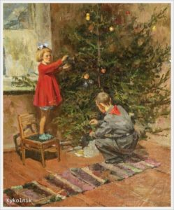 http://villa-u-mare.ru/zhit-luchshe/detskie-vospominaniya-o-novom-gode
