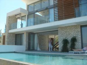 https://villa-u-mare.ru/apartamenty/kak-v-trudnoj-si…-ya-vybrala-kipr 
