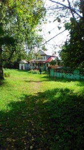 https://villa-u-mare.ru/apartamenty/otdyh-s-veterkom
